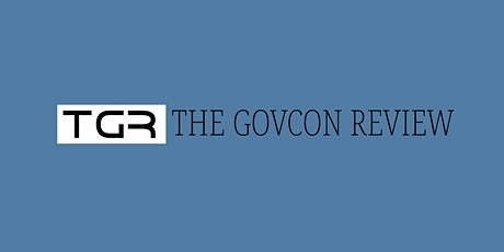 Quarterly GovCon Review -Featuring Five Regs to help you win more in 2020 tickets