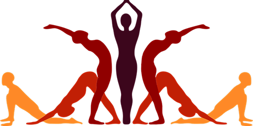 YOGA SUNDAYS - All levels welcome