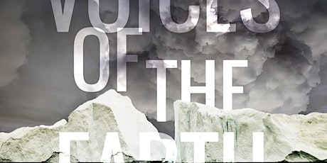 VOICES OF THE EARTH tickets