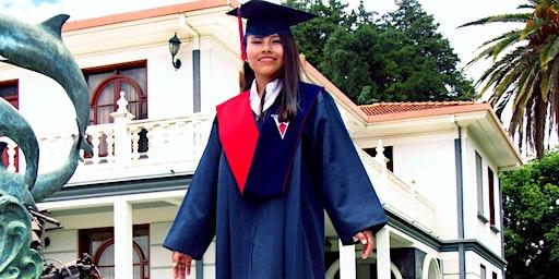 Benefietmiddag voor Boliviaanse studenten & Talentontwikkeling Vrouwen in NL