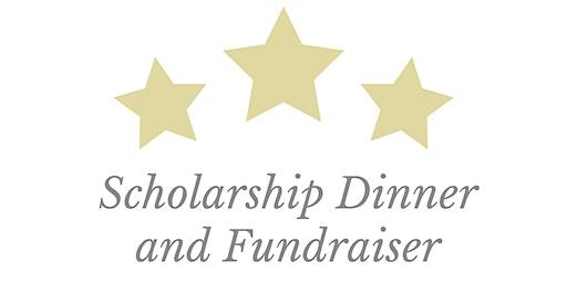 The Blackshire Foundation Inaugural Scholarship Dinner