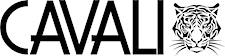 CAVALI NEW YORK EVENTS 2020 logo