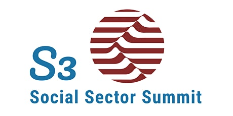 S3 - Social Sector Summit tickets