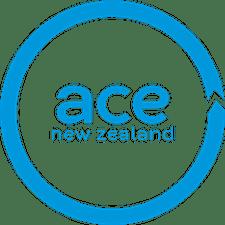 ACE New Zealand logo