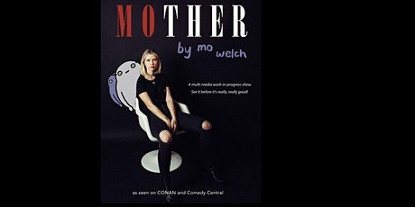 Mother tickets