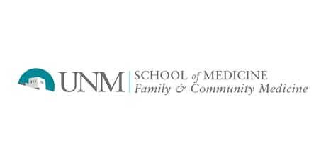 CME: Safe Opioid Prescribing and Pain Management tickets