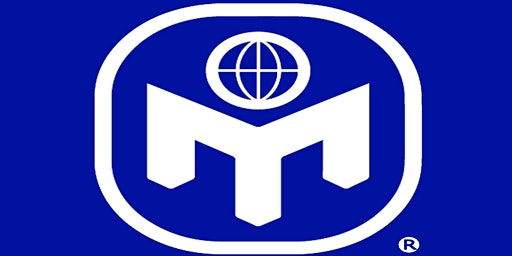 CDMX - Prueba de Admisión a Mensa México