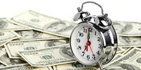DOL's Final Overtime Exemption Rule Released for 2020 tickets