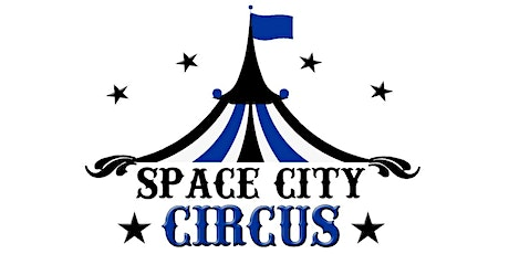 Circus Camp tickets