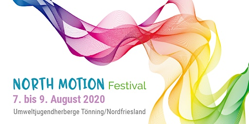 NORTH MOTION Festival 2020