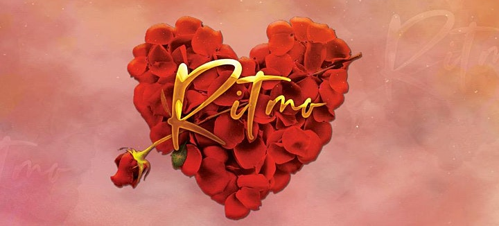 Ritmo - Icon Nightclub - Fridays (Latin & Hip-Hop) image