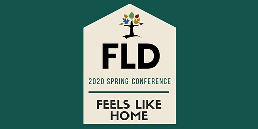 2020 Forest Lakes District Spring Conference
