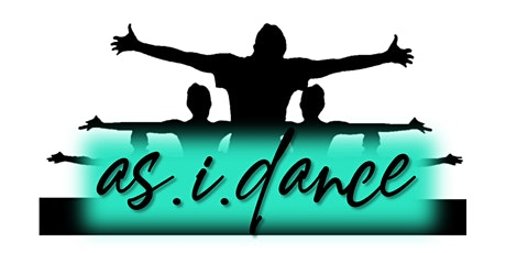 As I Dance 2020 tickets