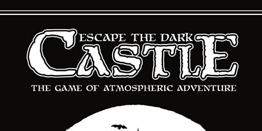 Learn to Play Escape the Dark Castle