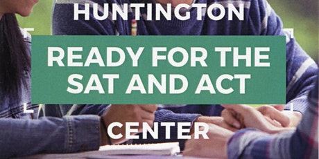College and Exam Prep Community Workshop tickets