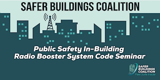 PUBLIC SAFETY IN-BUILDING SEMINAR - TALLAHASSEE