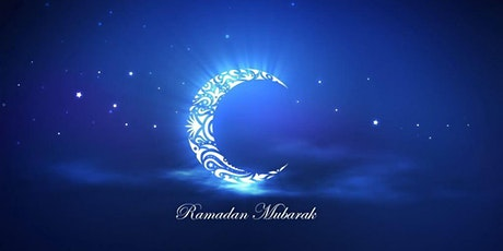 CANCELLED: 2020 Beaumont Health Ramadan Dinner tickets