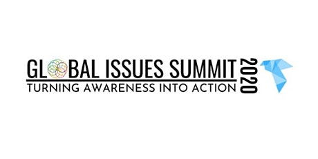 Global Issues Summit tickets