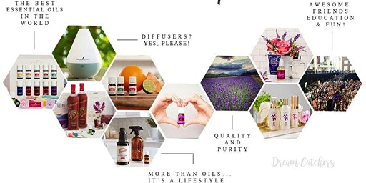 Natural Remedies for Everyday & Healthy Living