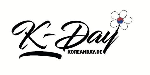 Korean Day 2020 #Munich