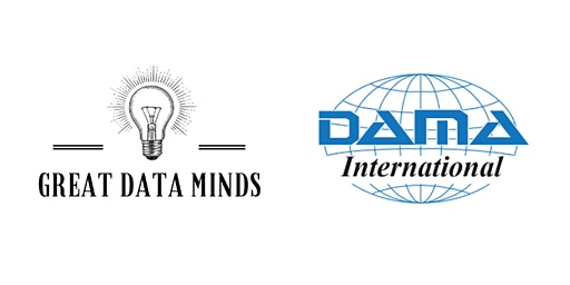 Great Data Minds at DAMA International: Embracing Data Modernization