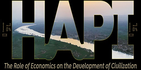 HAPI Film Premiere and Panel Discussion  tickets