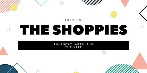 The Shoppies