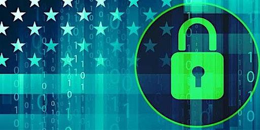 Cyber Security Maturity Model (CMMC) Workshop