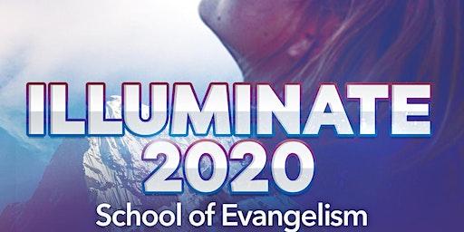 ILLUMINATE 2020