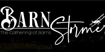 Barn Stormers Conference