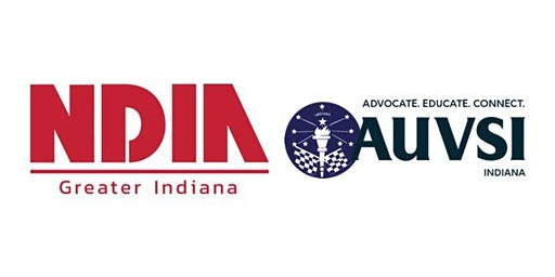 Indiana NDIA & AUVSI Joint Meeting