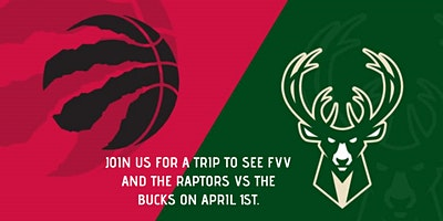 See Fred VanVleet Take on the Bucks!