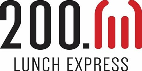 200 Monroe Lunch Express tickets