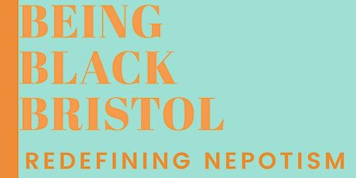 Being Black Bristol