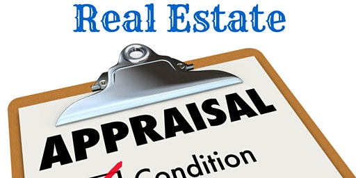 Putting together a Value Package for your Appraiser - Castle and Cooke Mrtg