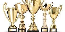 Toastmasters Contests Areas 31 and 32