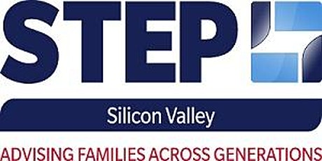 Discussion About Enforcement Matters Pertaining to Cryptocurrencies, Presented by the Society of Trust and Estate Practitioners - Silicon Valley Chapter tickets