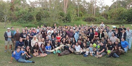 CrocSchool CrocFest 2020