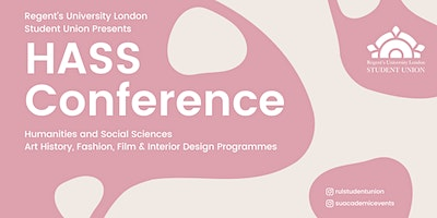 HASS Conference