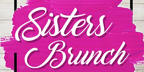 Sisters Brunch tickets