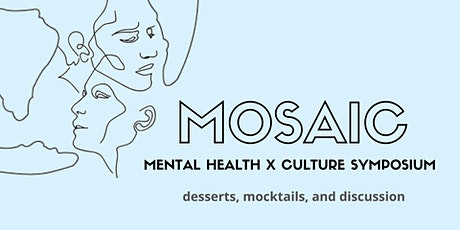 MOSAIC Symposium tickets