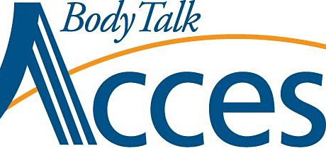 Bodytalk Access Course tickets