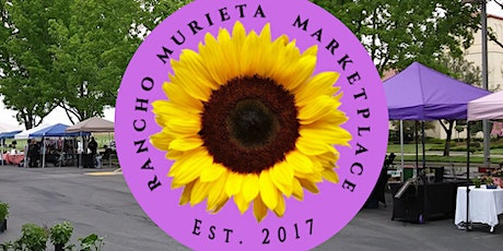 Farmers Market Opening Day & FREE Ice Cream Social tickets