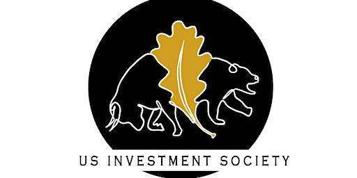 University of Stellenbosch Investment Society Opening Function Transport