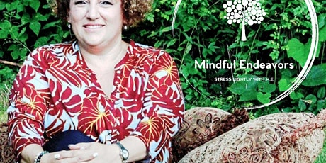 Guided Group Meditation and Breathwork tickets