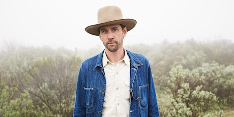 Willie Watson at Hollerhorn Distilling tickets