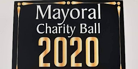 Mayoral Ball 2020 tickets