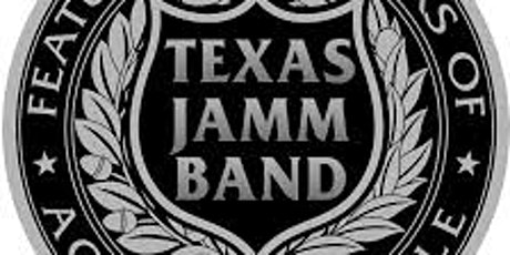 Texas Jamm Band w/members of Ace in the Hole tickets