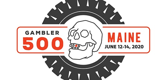 The 2nd Annual Maine Gambler 500