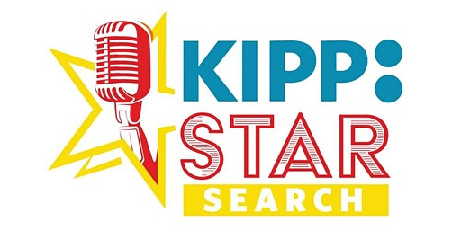 KIPP Star Search